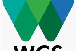 WCS releases statement in response to de Blasio's executive budget