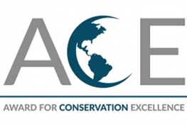 Four WCS Conservationists Are Named Finalists for Award for Animal Conservation Excellence