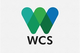 WCS Statement Upon the Inauguration of U.S. President Joseph R. Biden Jr. and U.S. Vice President Kamala Harris