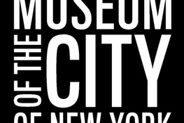 CULTIVATING CULTURE: 34 INSTITUTIONS THAT CHANGED NEW YORK