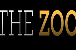 "Animal Planet's ""THE ZOO"" Returns for a Second Season March 10 at 9pm ET/PT"