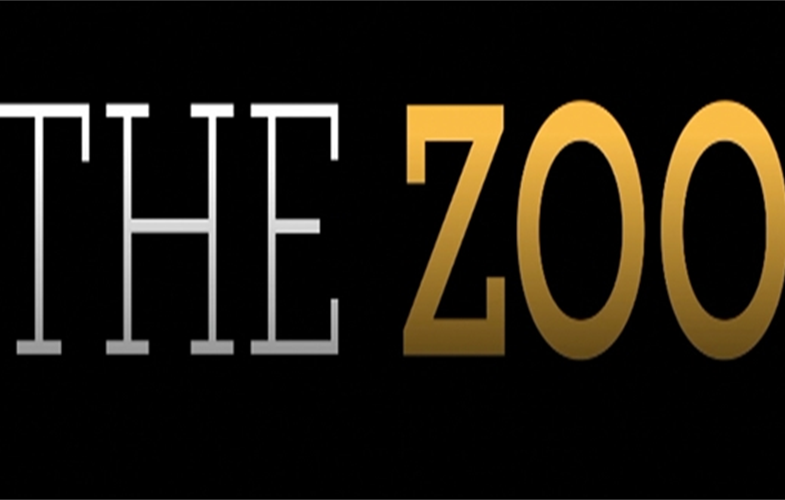 Animal Planet S The Zoo Returns For A Second Season March 10 At